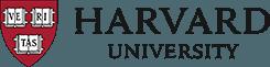 1459871708_harvard-logo